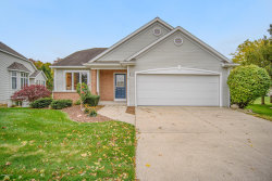 Photo of 808 Holly Creek Drive, Holland, MI 49423 (MLS # 20043965)