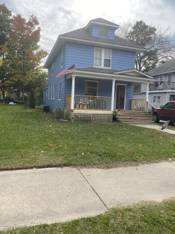 Photo of 204 W 9th Street, Holland, MI 49423 (MLS # 20044050)