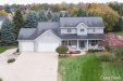 Photo of 2653 Pebble Court, Zeeland, MI 49464 (MLS # 20044168)