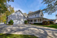 Photo of 1021 Oak Lane, Grand Haven, MI 49417 (MLS # 20044199)