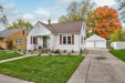 Photo of 519 Waverly Avenue, Grand Haven, MI 49417 (MLS # 20044351)