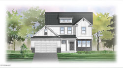 Photo of 7542 Thistle Street, Allendale, MI 49401 (MLS # 20044423)