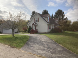 Photo of 7124 Lake Forest Drive, South Haven, MI 49090 (MLS # 20044429)