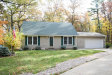 Photo of 3243 50th Street, Hamilton, MI 49419 (MLS # 20044441)