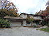 Photo of 2131 Easthill Drive, Muskegon, MI 49441 (MLS # 20044586)