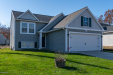 Photo of 72157 Beacon Court, South Haven, MI 49090 (MLS # 20044672)