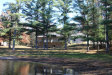 Photo of 3180 E Raymond Road, Twin Lake, MI 49457 (MLS # 20044737)