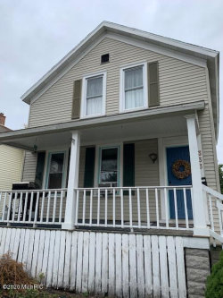 Photo of 333 Elliott Avenue, Grand Haven, MI 49417 (MLS # 20044748)