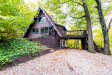 Photo of 625 Hilltop Road, Sawyer, MI 49125 (MLS # 20044779)