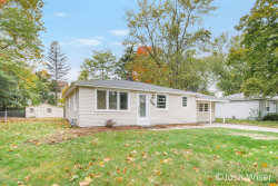Photo of 454 Elm Street, Holland, MI 49424 (MLS # 20044805)