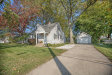 Photo of 781 E 8th Street, Holland, MI 49423 (MLS # 20044906)
