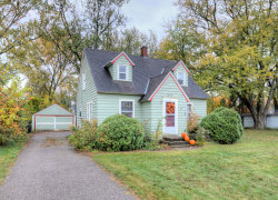 Photo of 570 W 18th Street, Holland, MI 49423 (MLS # 20045088)