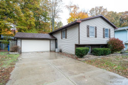 Photo of 1811 Robbins Road, Grand Haven, MI 49417 (MLS # 20045125)