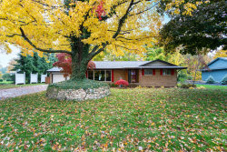 Photo of 645 Goldenrod Avenue, Holland, MI 49423 (MLS # 20045149)