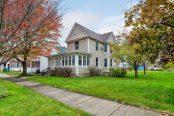 Photo of 237 W 11th Street, Holland, MI 49423 (MLS # 20045150)