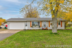 Photo of 11110 60th Avenue, Allendale, MI 49401 (MLS # 20045152)