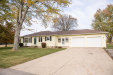 Photo of 10245 Perry Street, Zeeland, MI 49464 (MLS # 20045444)