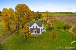 Photo of 9018 72nd Avenue, Hudsonville, MI 49426 (MLS # 20045718)