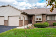 Photo of 1965 Lakeview Drive, Zeeland, MI 49464 (MLS # 20045743)