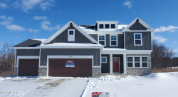 Photo of 3306 Downham, Hudsonville, MI 49426 (MLS # 20045776)
