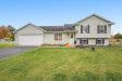 Photo of 3381 Stager Drive, Middleville, MI 49333 (MLS # 20045855)
