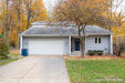 Photo of 8683 Woodhaven Drive, Byron Center, MI 49315 (MLS # 20045897)