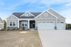 Photo of 5974 Analise Lane, Unit 6, Ada, MI 49301 (MLS # 20046043)