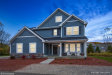 Photo of 721 Meadow Drive, South Haven, MI 49090 (MLS # 20046113)