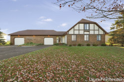 Photo of 2612 Air Park Drive, Zeeland, MI 49464 (MLS # 20046441)