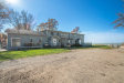 Photo of 4766 Arbor Avenue, Unit 35, Coloma, MI 49038 (MLS # 20046445)
