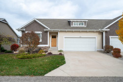 Photo of 4123 Cottage Trail, Hudsonville, MI 49426 (MLS # 20046599)