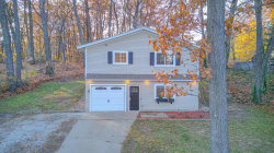 Photo of 18319 Forest Avenue, Spring Lake, MI 49456 (MLS # 20046692)