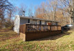 Photo of 5760 Mckinley Street, Coloma, MI 49038 (MLS # 20046948)
