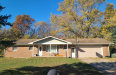 Photo of 1096 Louis Drive, Benton Harbor, MI 49022 (MLS # 20046966)