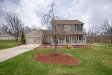 Photo of 3223 Bluebird Lane, Coloma, MI 49038 (MLS # 20047192)