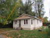 Photo of 217 Cross Street, Benton Harbor, MI 49022 (MLS # 20047350)