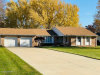 Photo of 957 Sierra Drive, Benton Harbor, MI 49022 (MLS # 20047446)