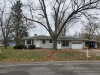 Photo of 405 Carol Drive, Benton Harbor, MI 49022 (MLS # 20047457)