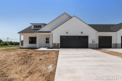 Photo of 6581 Sheldon Crossing, Unit 11, Hudsonville, MI 49426 (MLS # 20047646)