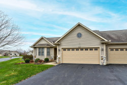 Photo of 2323 Valarie Drive, Unit 31, Zeeland, MI 49464 (MLS # 20047901)