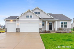 Photo of 3844 Inwood Ridge Court, Rockford, MI 49341 (MLS # 20048450)