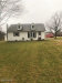 Photo of 68212 Territorial Road, Watervliet, MI 49098 (MLS # 20048607)