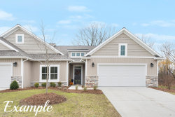 Photo of 6603 Creekside View Drive, Grand Rapids, MI 49548 (MLS # 20048708)