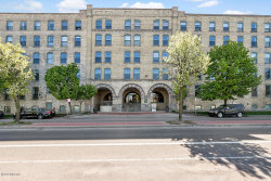 Photo of 940 Monroe Avenue, Unit 116, Grand Rapids, MI 49503 (MLS # 20048814)