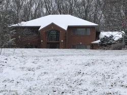 Photo of 4303 Secluded Lake Drive, Rockford, MI 49341 (MLS # 20048816)