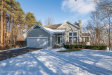 Photo of 5903 Preservation Drive, Hamilton, MI 49419 (MLS # 20051852)