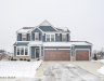 Photo of 9797 Waterstone Drive, Byron Center, MI 49315 (MLS # 21001270)