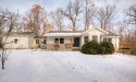 Photo of 3465 34th Street, Hamilton, MI 49419 (MLS # 21001368)