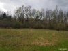 Photo of Vising Drive, Unit LOT 7, Lowell, MI 49331 (MLS # 14013271)