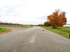 Photo of 855 O. E. Bieri Industrial Park Drive, Lowell, MI 49331 (MLS # 14057899)